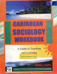 Caribbean Sociology workbook.1.logo