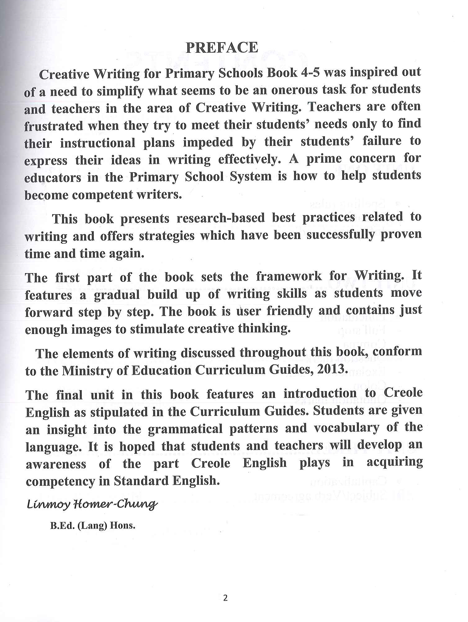 creative writing primary 2 Everyone seems to be flying around, enjoying themselves but on the first day of 2014, i'm gonna work on my school essay united electric controls essay the flow of life essays on eastern indonesia terrain custom research papers for sale san diego business doctoral dissertation i was rereading ts eliot's poetry (read: putting off writing an.