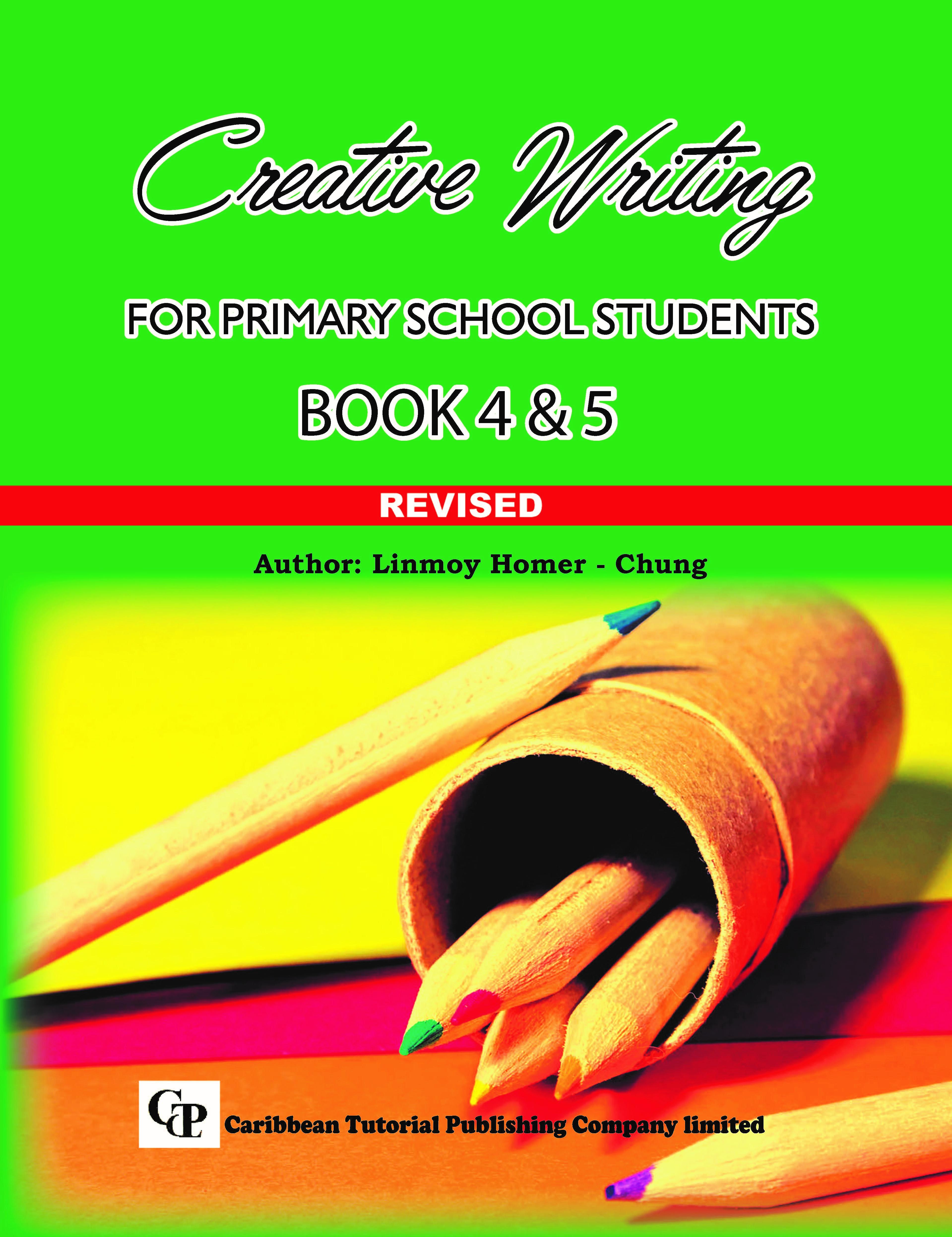 Book report sandwich scholastic