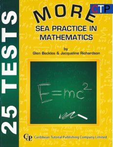 MORE SEA practice in math & Lang arts.1.logo