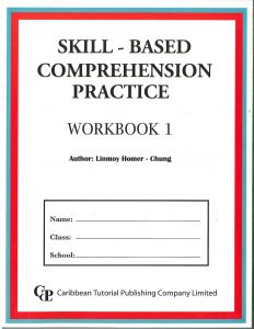 Skill based comprehension practice wrkbk 1-3.1.logo