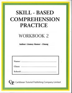 Skill based comprehension practice wrkbk 1-3.2.logo