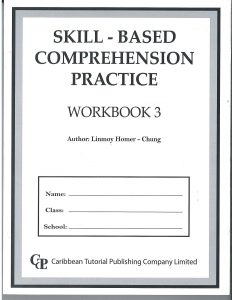 Skill based comprehension practice wrkbk 1-3.3.logo