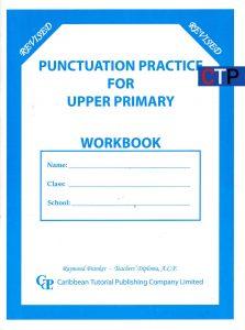 Spelling, Grammar & Punctuation practice.1.logo