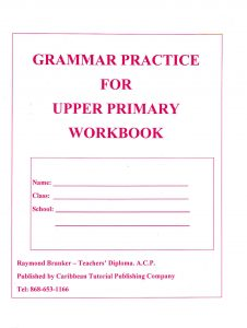 Spelling, Grammar & Punctuation practice.11.logo