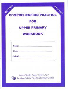 Spelling, Grammar & Punctuation practice.13.logo