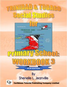 Std 3 Workbook Front & Back Covers.1
