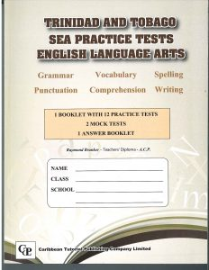 T&T SEA Practice Tests.2