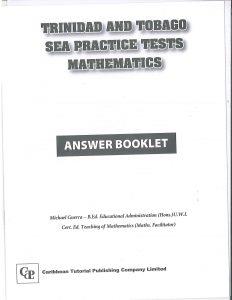 T&T SEA Practice Tests.3