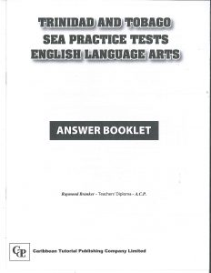 T&T SEA Practice Tests.4