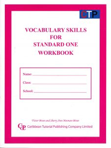 Vocabulary Skills workbooks.1.logo