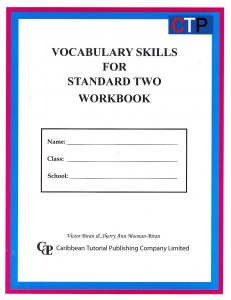 Vocabulary Skills workbooks.3.logo