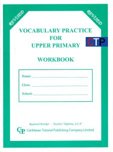 Vocabulary Skills workbooks.5.logo