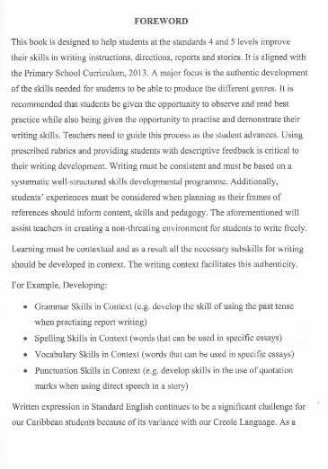 writing process approach Process-oriented and product-oriented approaches to the teaching of writing the product-oriented approach to the teaching of writing emphasizes mechanical.