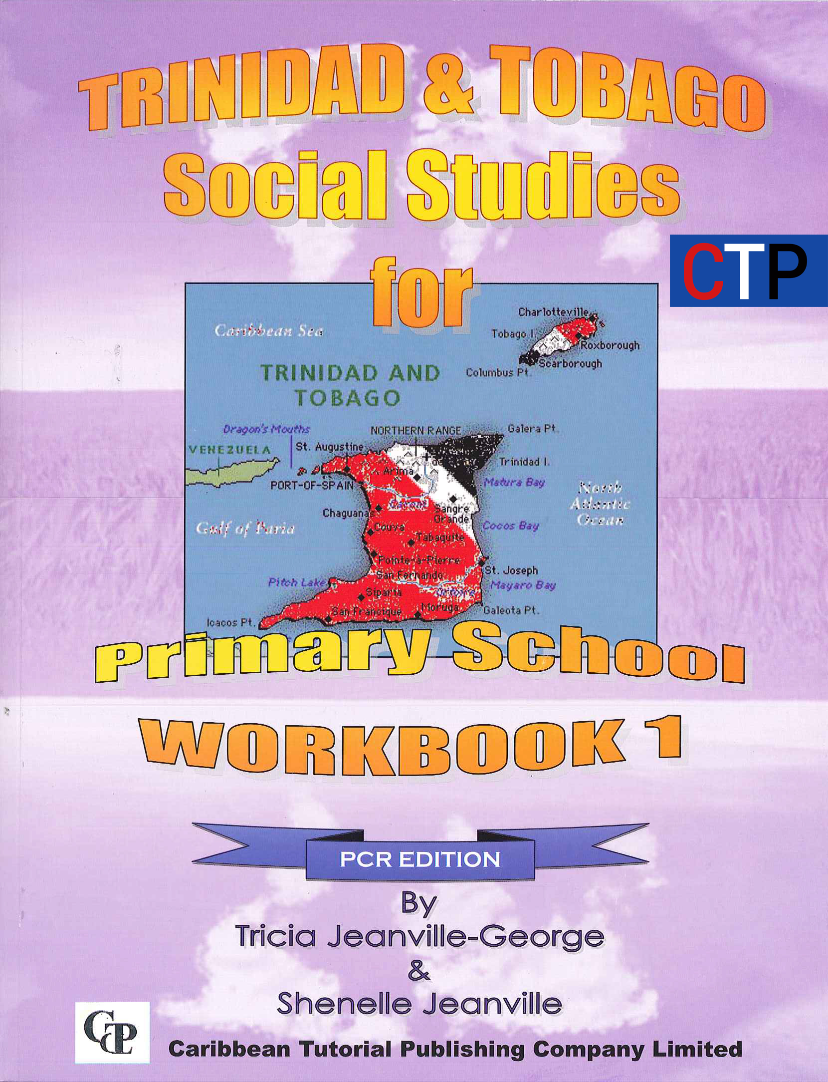 sociology crime in trinidad and tobago essay Definition of crime and deviance is: learning sociology starts here sociology revision books ask a question june 10, 2008 / c h thompson defining crime and deviance definition of crime and deviance is: deviance = behaviour which goes against all the norms.